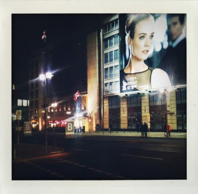 Berlinale #2