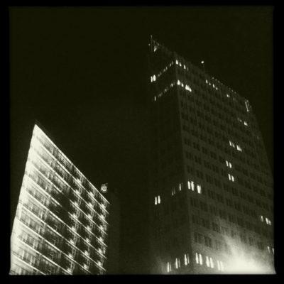 Potsdamer Platz #2