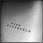 Sven Elverfeld-16. Dezember 2011-3