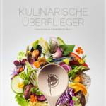 Kulinarische Überflieger - Roland Trettl