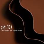 PH 10 - Pierre Hermé