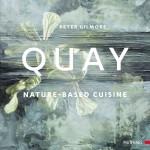 Quay - Peter Gilmore