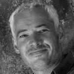 Ralf Hiener
