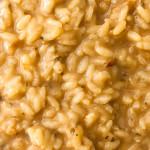 steinpilzrisotto - maispoularde - aniskarotte - radieschen (14 von 21)