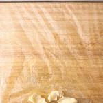 steinpilzrisotto - maispoularde - aniskarotte - radieschen (5 von 21)