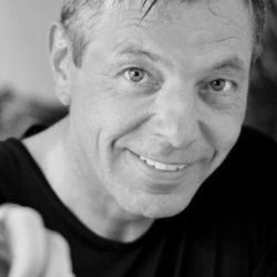 Johannes Guggenberger