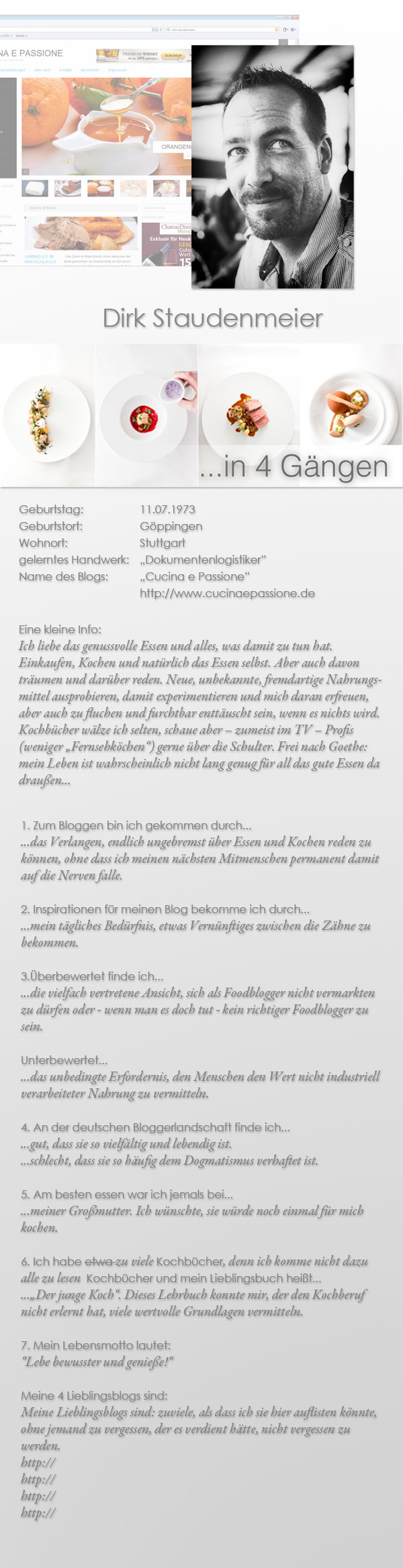 Dirk-Staudenmeier-von-Cuccina-e-Passione-mit-Net