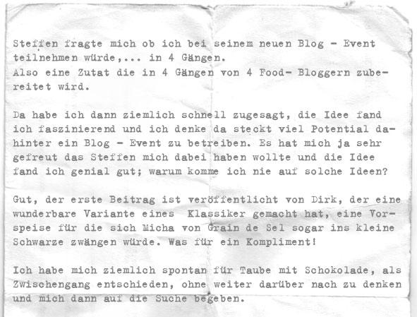 Dreizeiler-Wolfgang