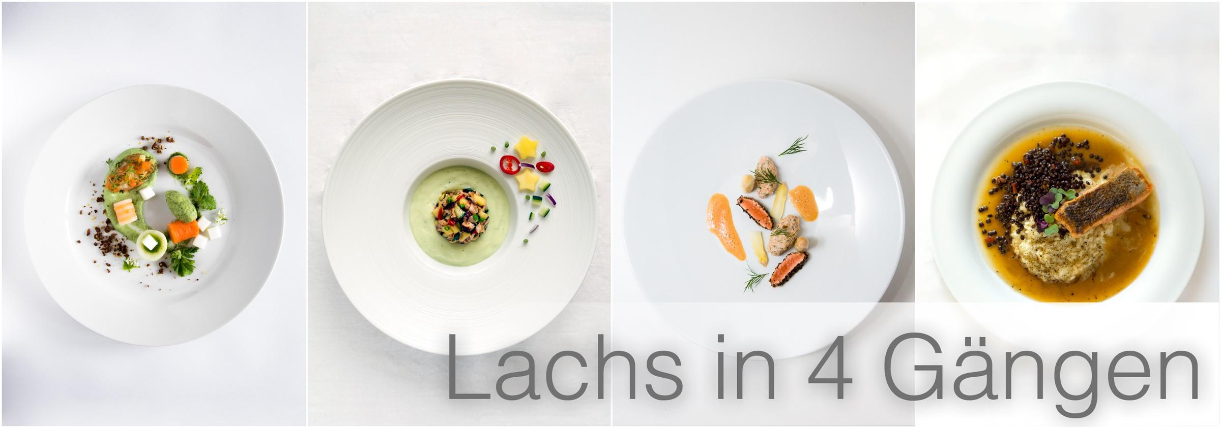 Lachs-in-4-Gängen-4