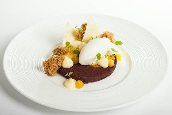 P.M. Lehner Schokolade - Mango - Kokos (2 von 3)