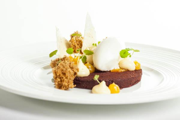 P.M. Lehner Schokolade - Mango - Kokos (3 von 3)