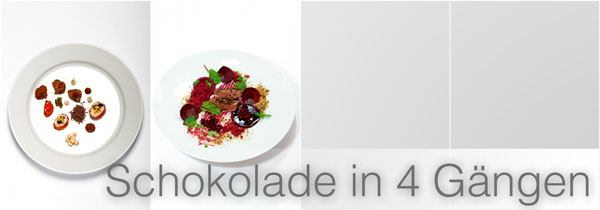 Schokoade---Kakao-in-4-Gängen-2