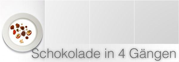 Schokoade---Kakao-in-4-Gängen