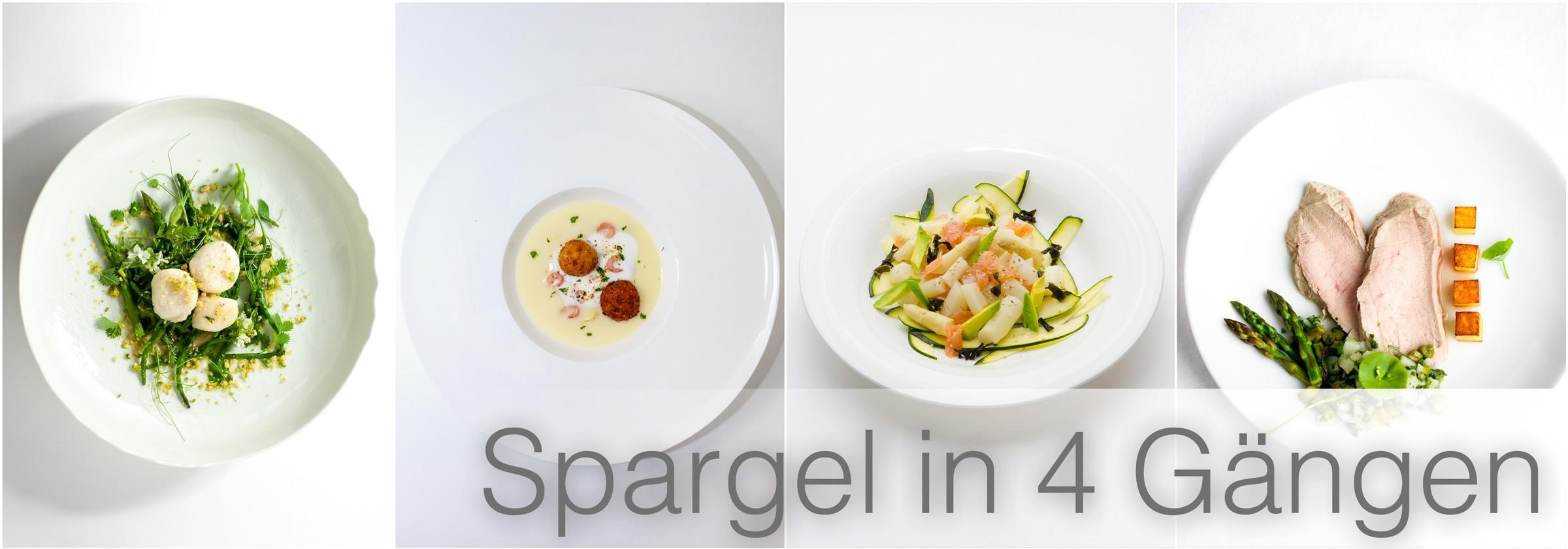 Spargel-in-4-Gängen-4