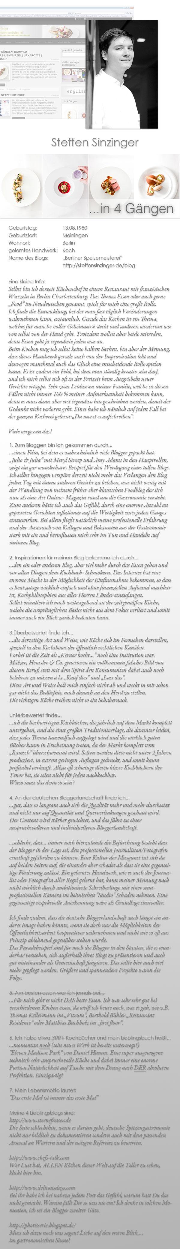 Steffen-Sinzinger-der-Berliner-Speisemeisterei