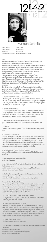 12-FAQ-an-Hannah-Schmitz