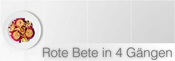 Rote-Bete-in-4-Gängen-1