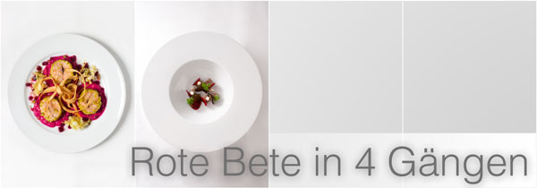 Rote-Bete-in-4-Gängen-2