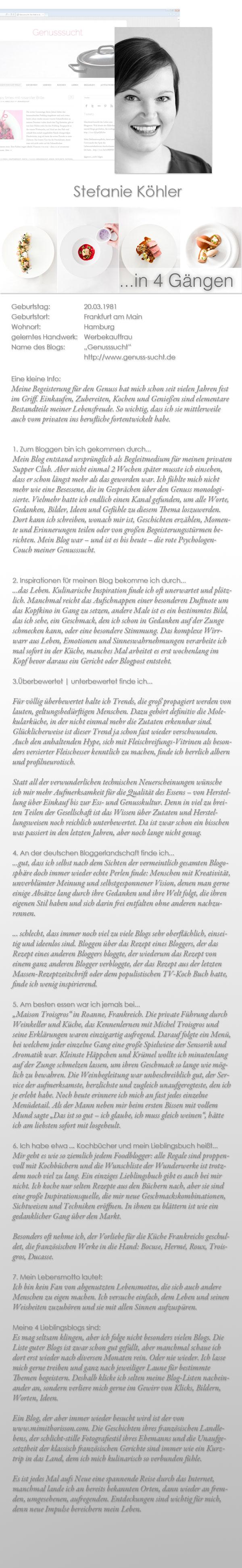 Stefanie-Köhler-von-Genusssucht-Porträt