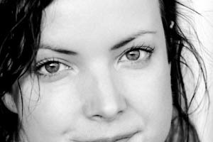 …im Close up: Annette Sandner
