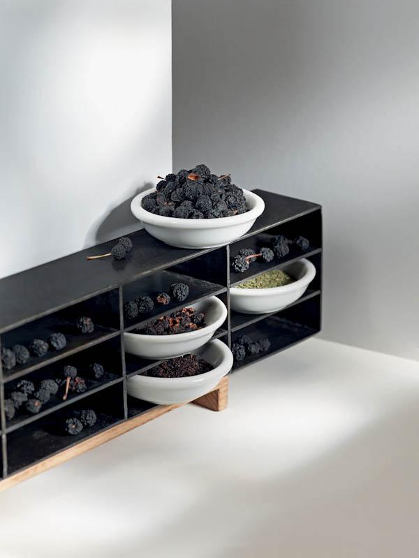 2013 archive seite 2 von 2 berliner speisemeisterei. Black Bedroom Furniture Sets. Home Design Ideas