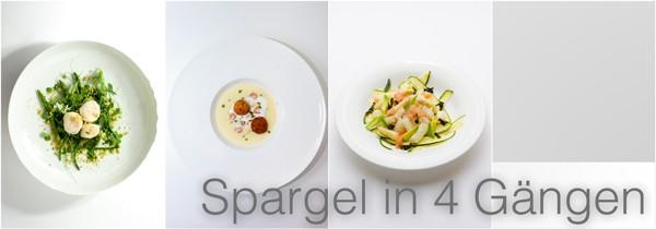 Spargel-in-4-Gängen-3