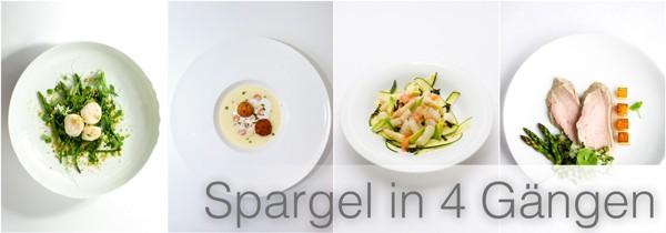 Spargel-in-4-Gängen-42