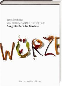 Zum Löwen - Braunsbach (1 von 1)