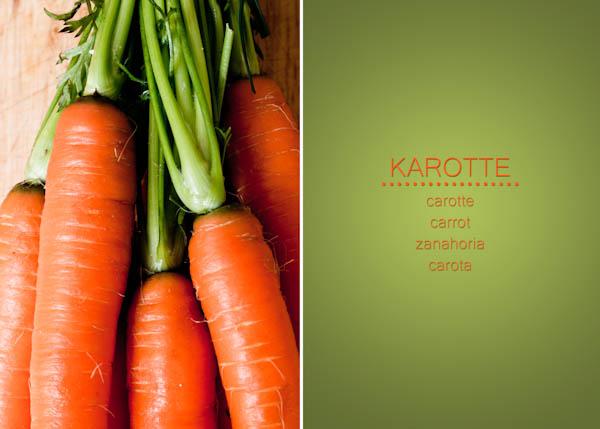 Karotte - 02. Dezember 2010 - 001