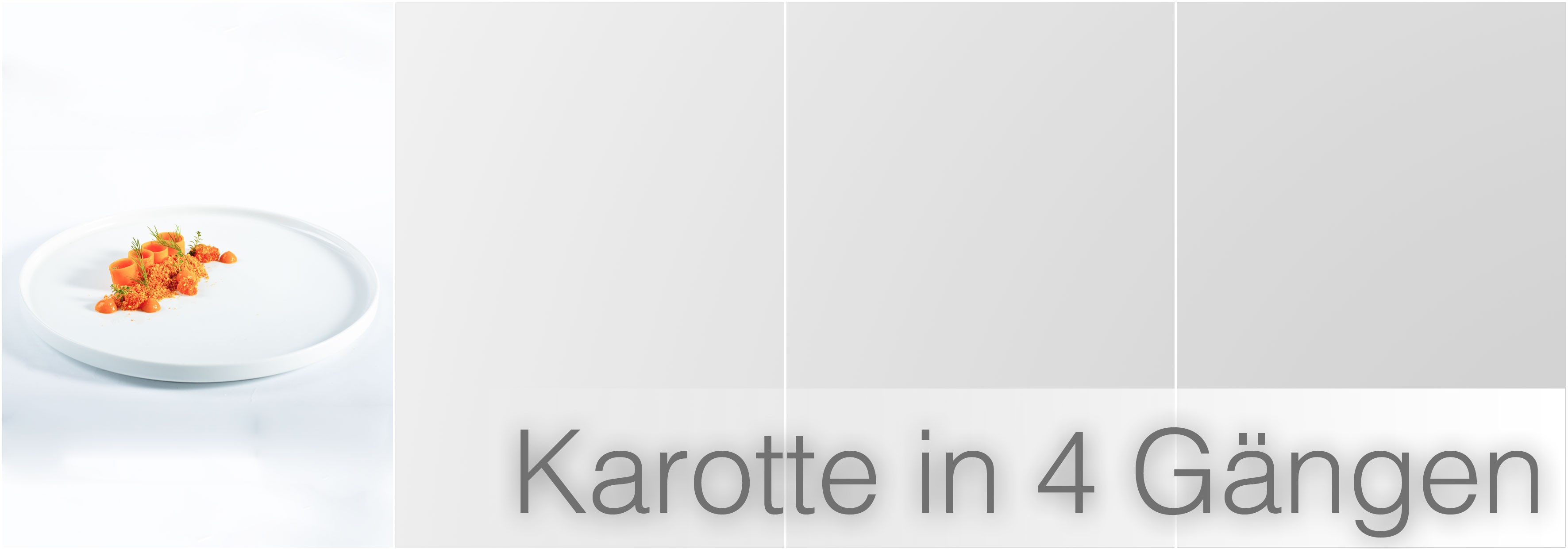 Karotte-in-4-Gängen-1-groß