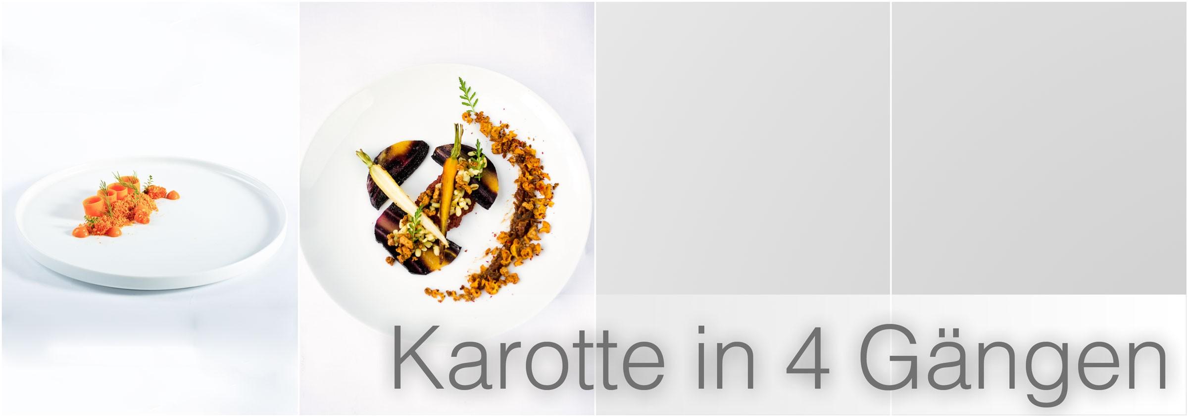 Karotte-in-4-Gängen-2-groß