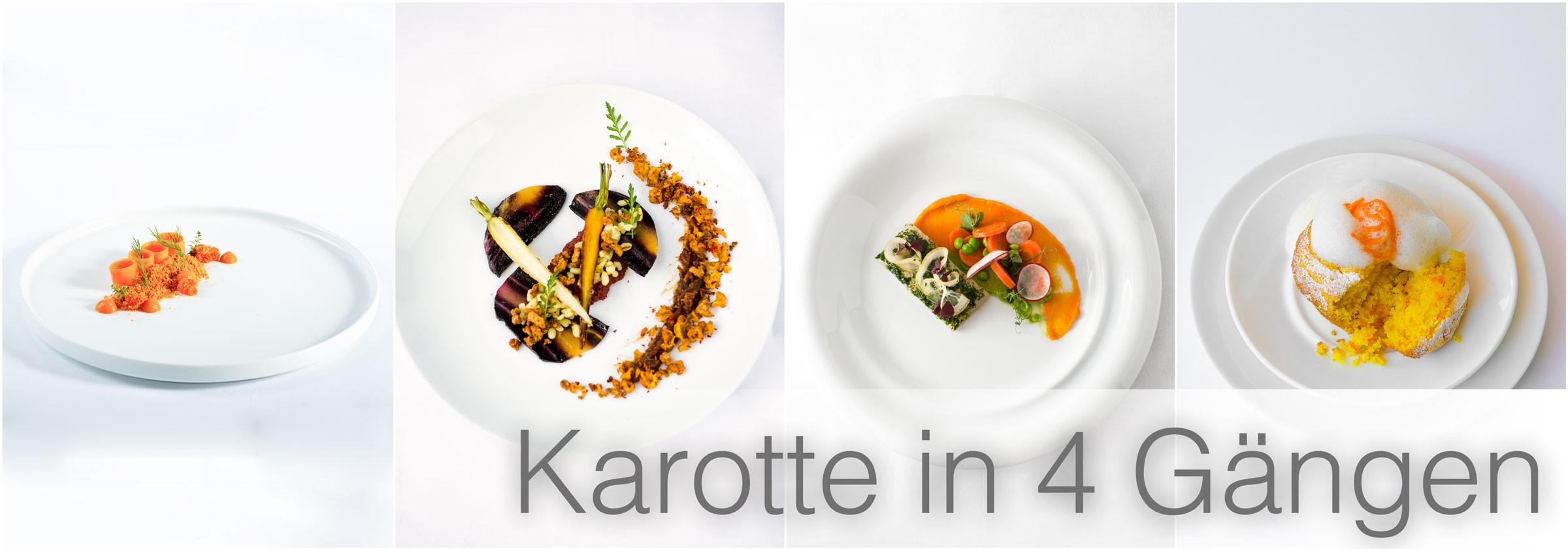 Karotte-in-4-Gängen-4