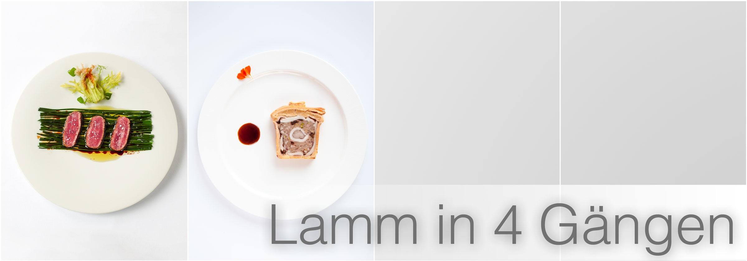 Lamm-in-4-Gängen-2