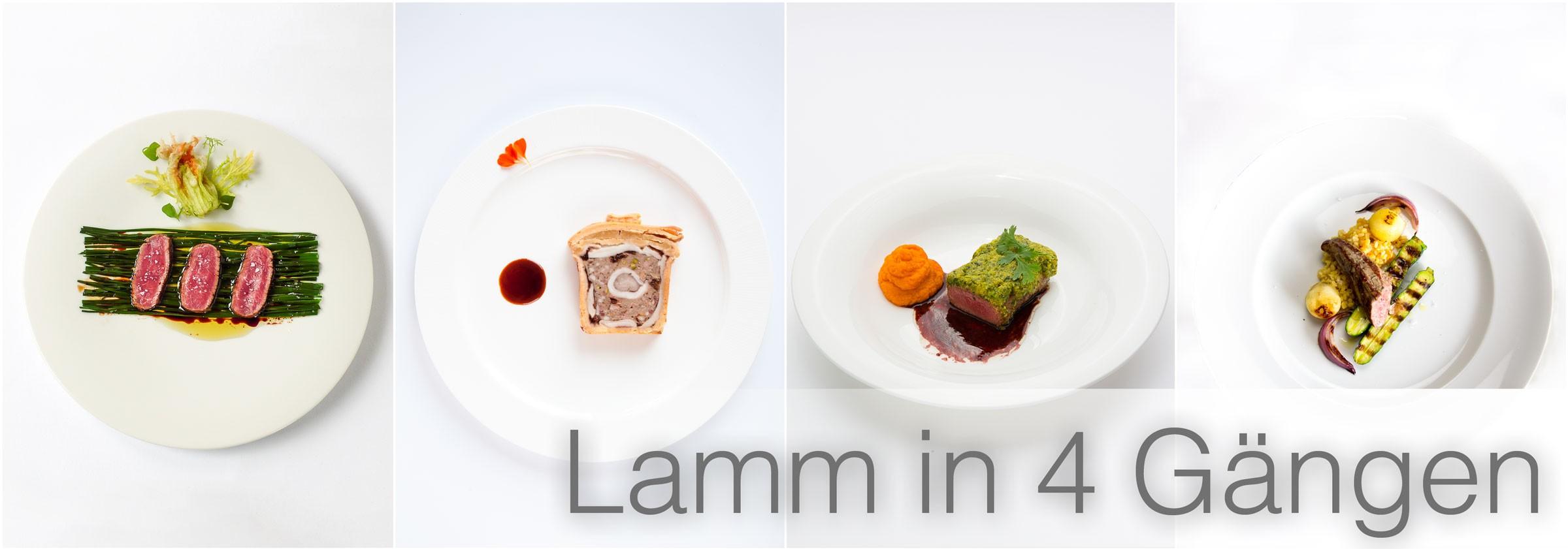 Lamm-in-4-Gängen-4