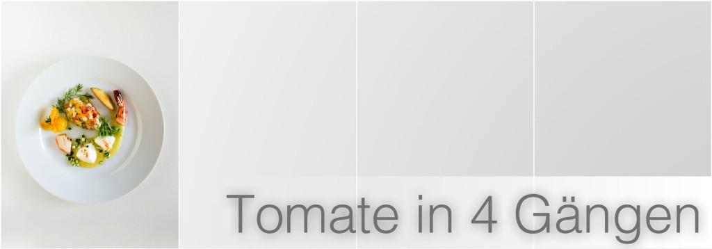 Tomate-in-4-Gängen-1-v2