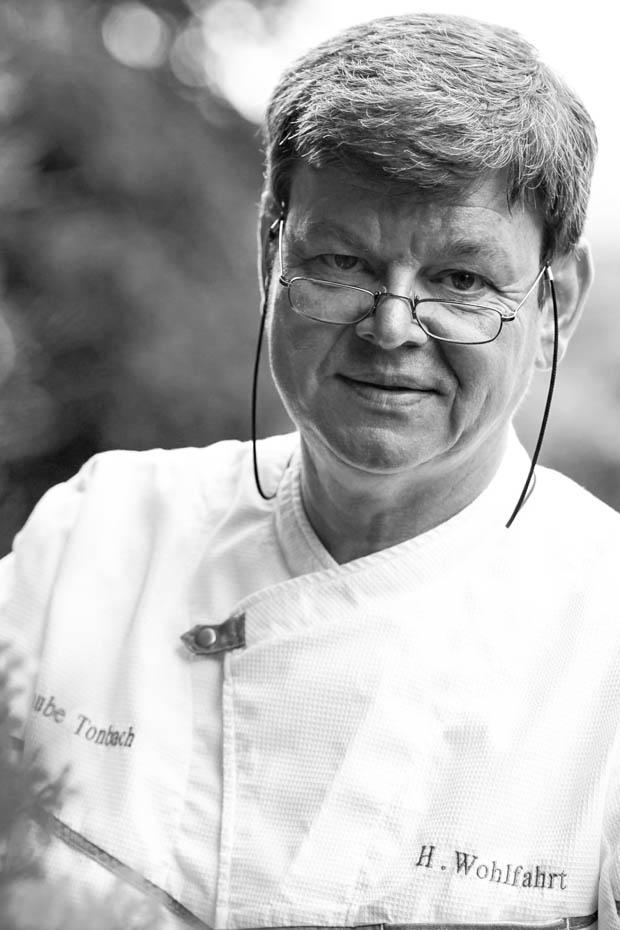 Harald Wolfahrt