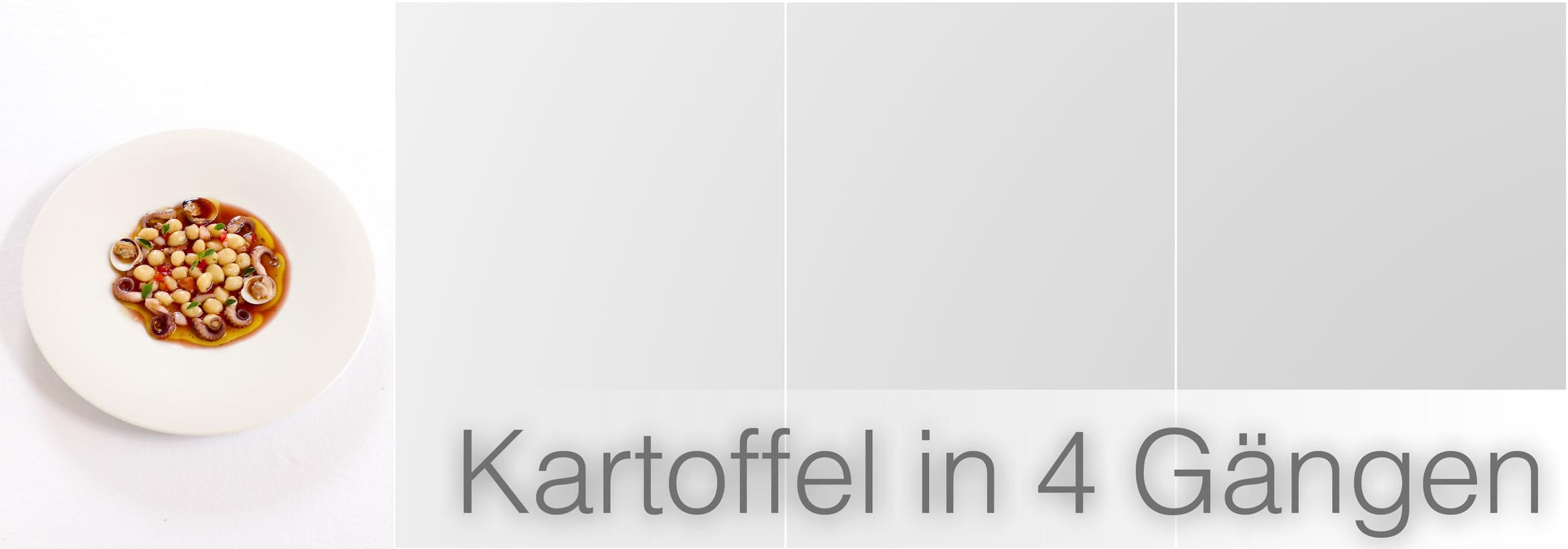 Kartoffel-in-4-Gängen-1