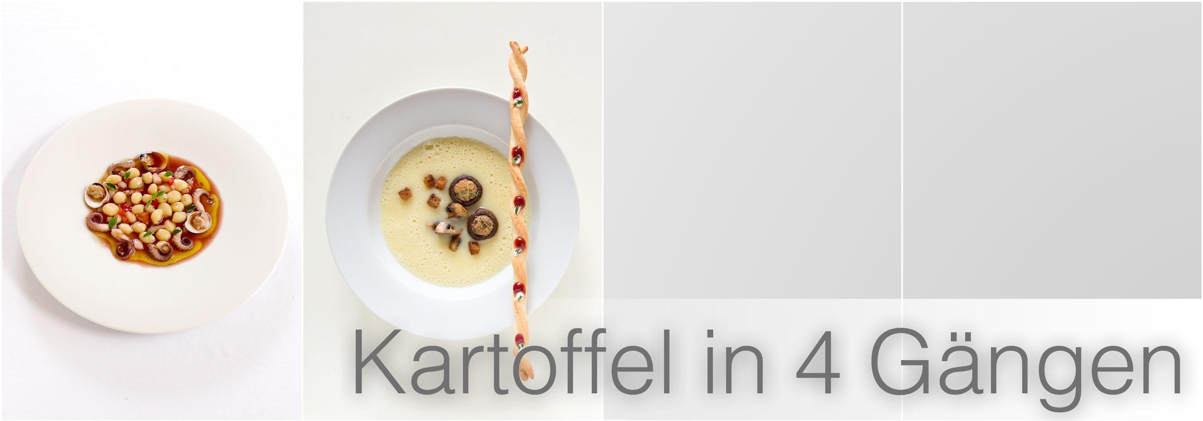 Kartoffel-in-4-Gängen-2