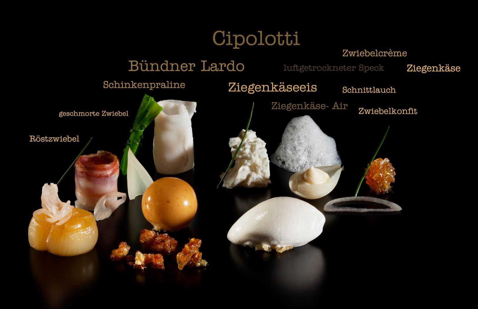 Signature Dish (1 von 1)