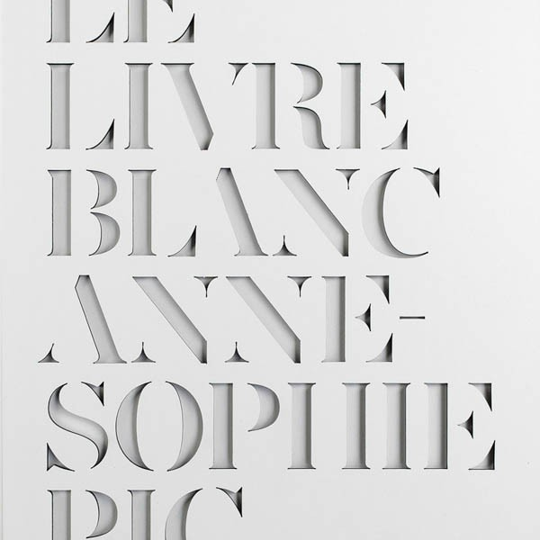 Anne- Sophie Pic