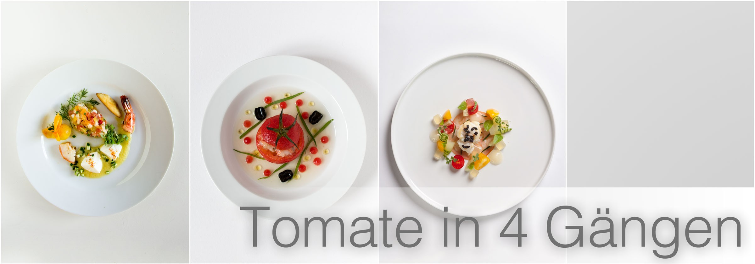 Tomate-in-4-Gängen-3