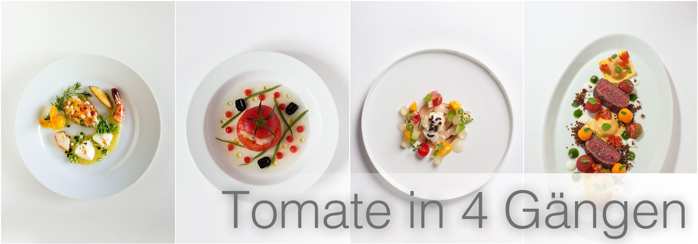 Tomate-in-4-Gängen-4