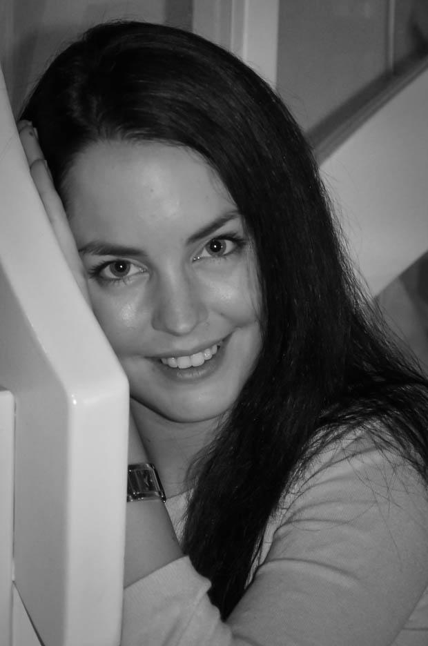 Judith Lemcke Porträt- - 27. September 2013 - 001