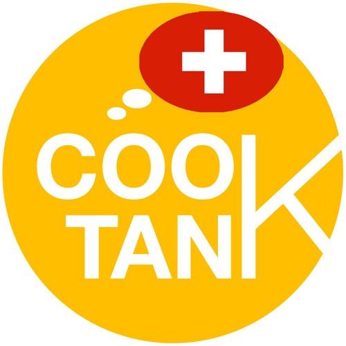 CookTank Schweiz