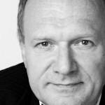 Bernd Matthies-