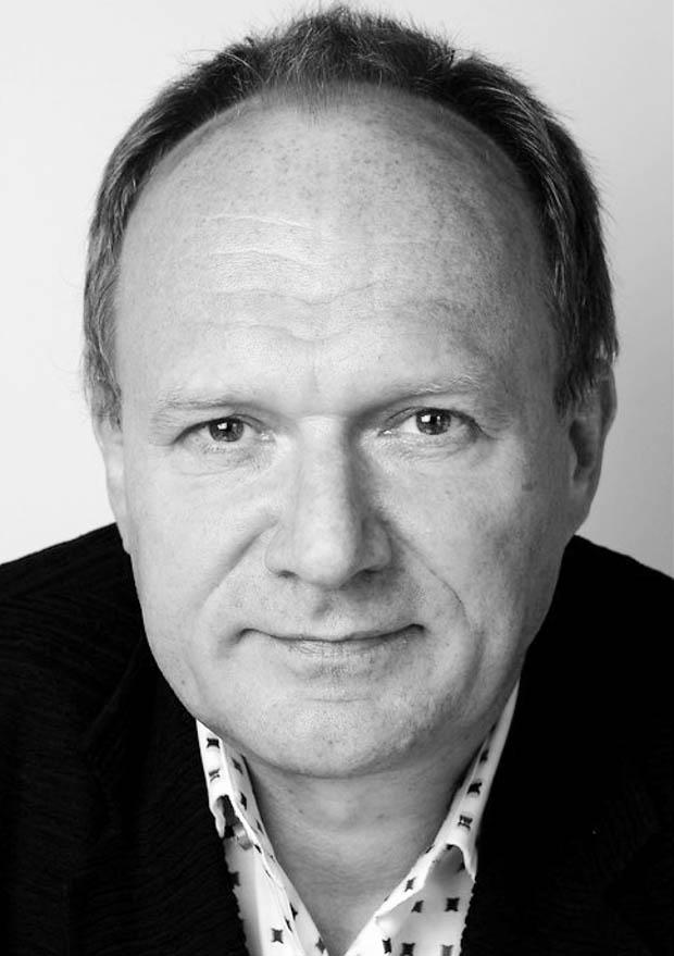 Bernd Matthies- - 25. November 2013 - 001