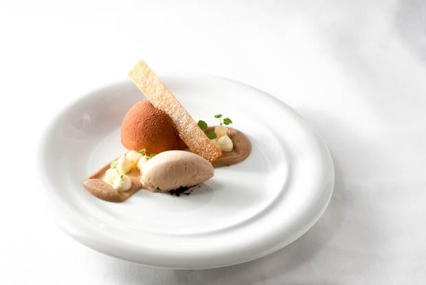 Brasserie Le Faubourg September 2012 (98 von 157)-1405 - 26. September 2012 - 004