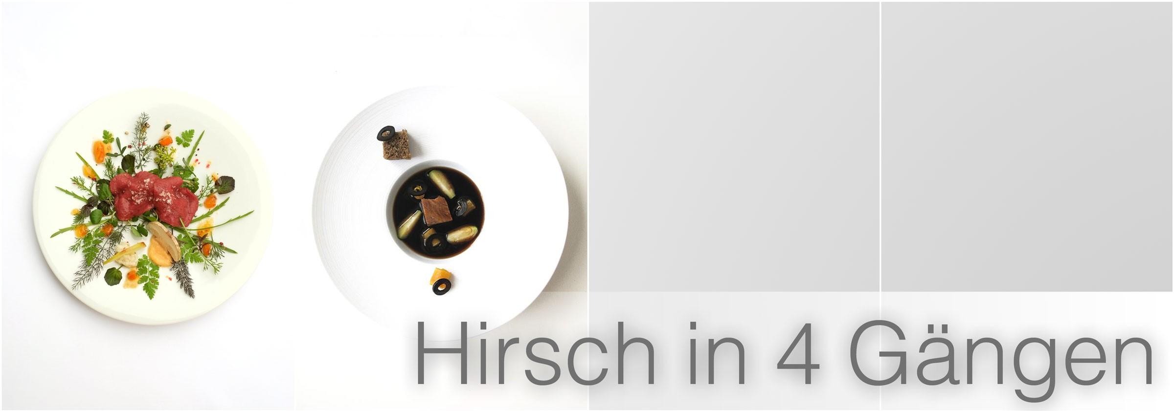 Hirsch-in-4-Gängen-2