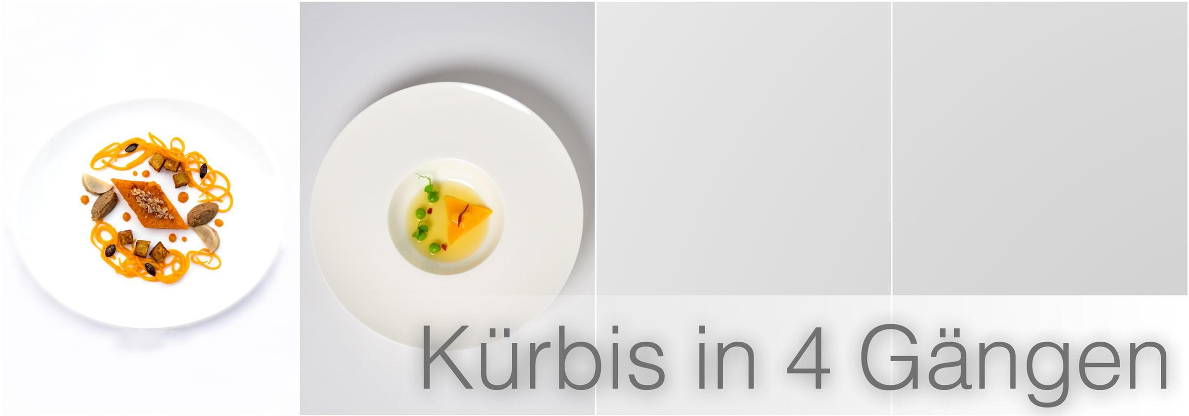 Kürbis-in-4-Gängen-2