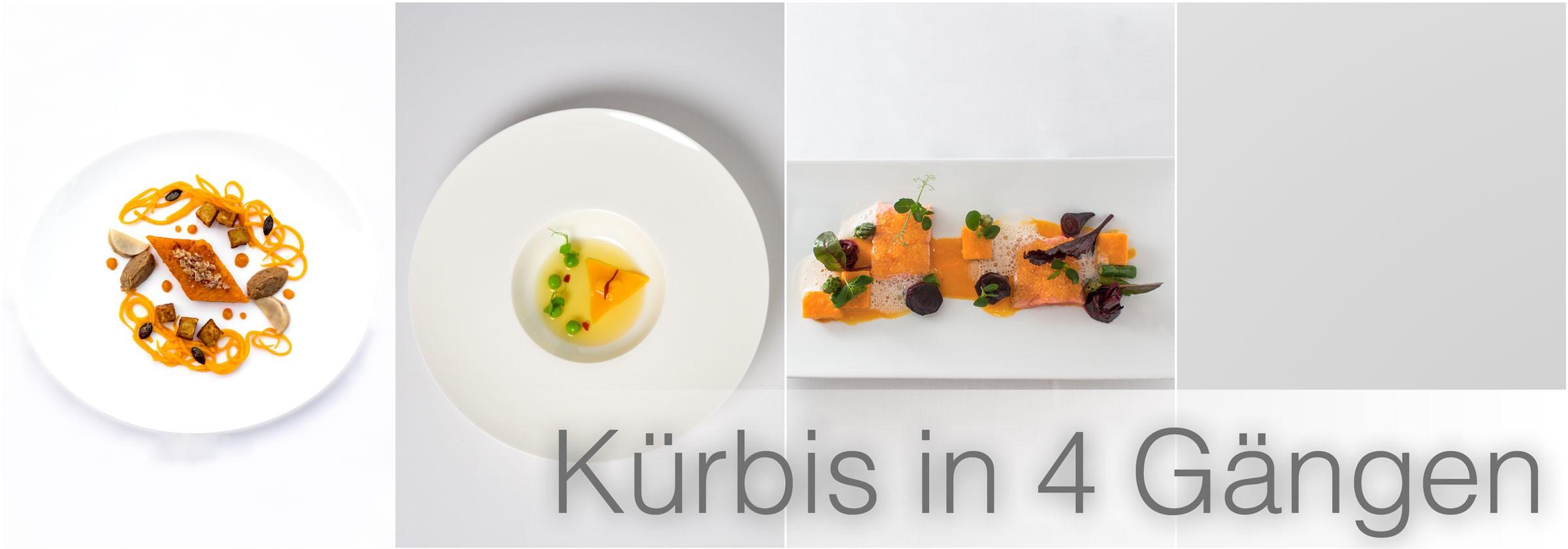 Kürbis-in-4-Gängen-3